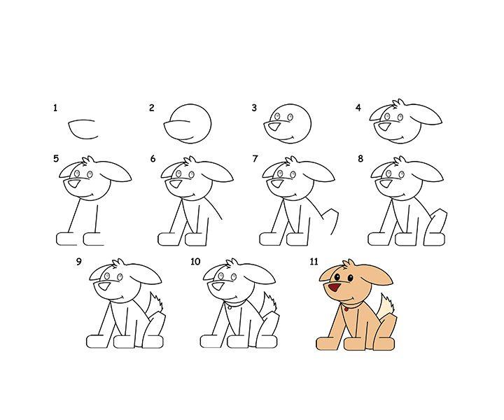چگونه-طراحی-کنیم-02