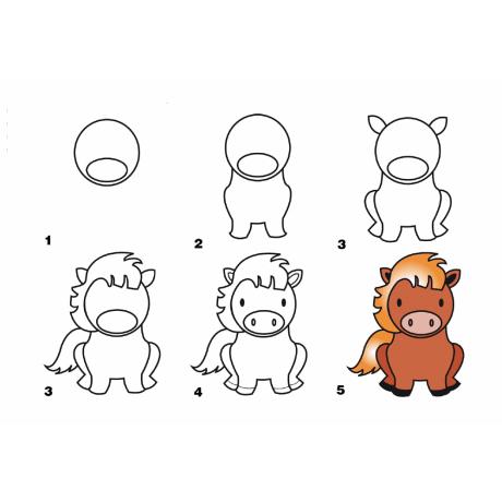 چگونه-طراحی-کنیم-04