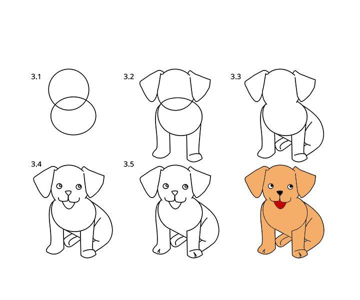 چگونه-طراحی-کنیم-05