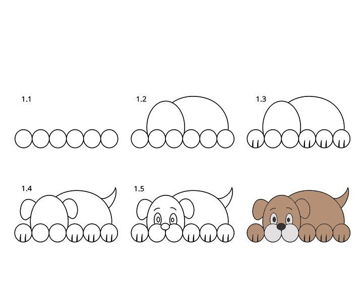 چگونه-طراحی-کنیم-06